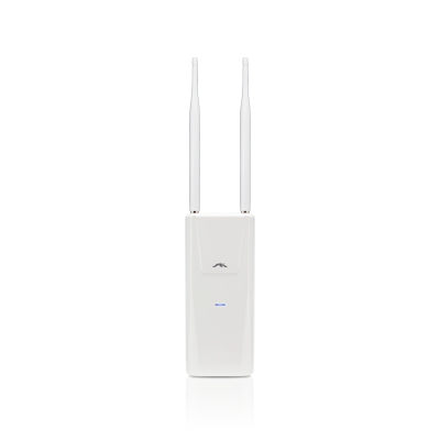 UBIQUITI UNIFIAP-OUTDOOR+
